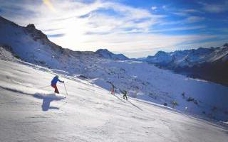 safe skiing: the do's and don'ts